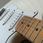 Guitar Lessons St Albans