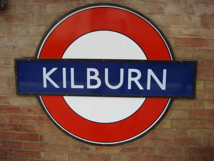 Guitar Lessons Kilburn NW6